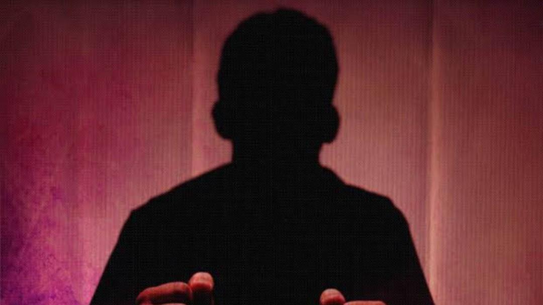Se analiza eliminar programa de testigos protegidos en México