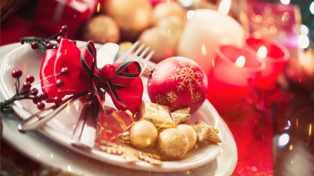 """Listo el menú para los que lleguen a """"El Torito"""" este 24 y 31 de diciembre"""