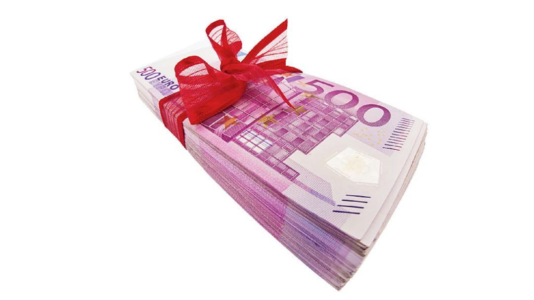 Tres opciones para canalizar tu dinero de manera segura