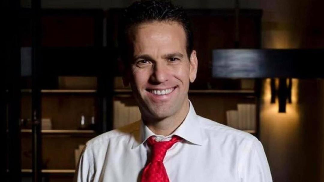AMLO pasa de adalid anticorrupción a 'tapadera' de Bartlett: Carlos Loret