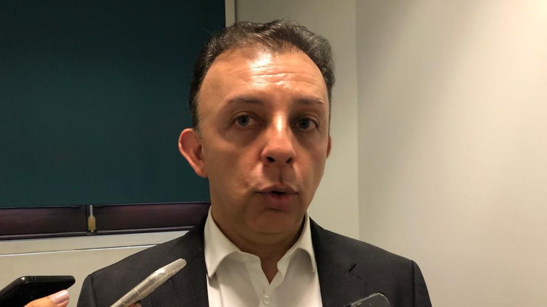 Gobierno de Jalisco pide a la Federación termine conflicto con ejidatarios
