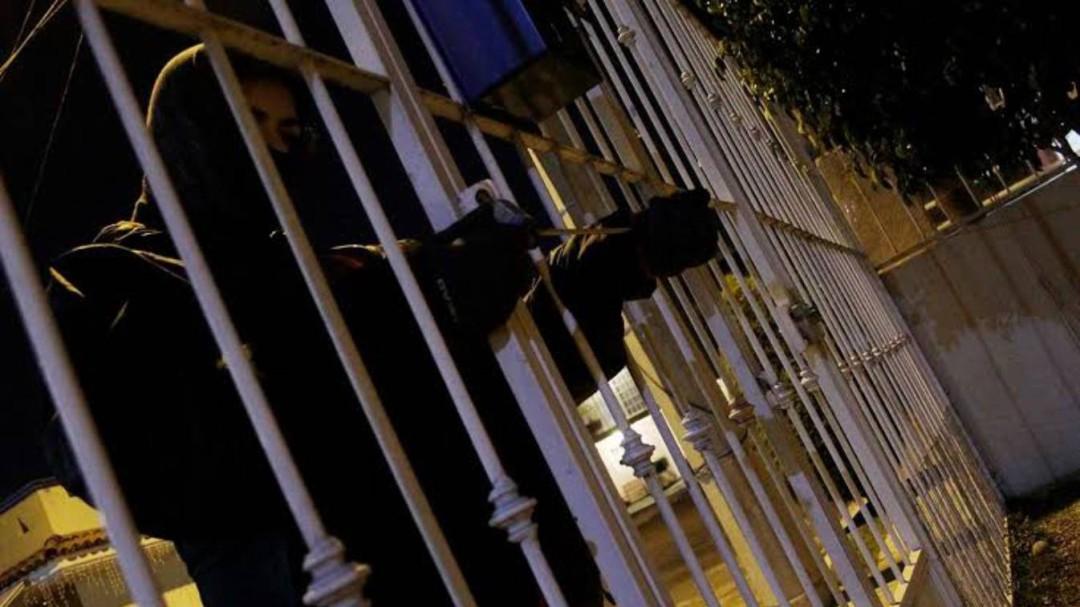 Disminuye robo a casa habitación con violencia más del 20% en CDMX