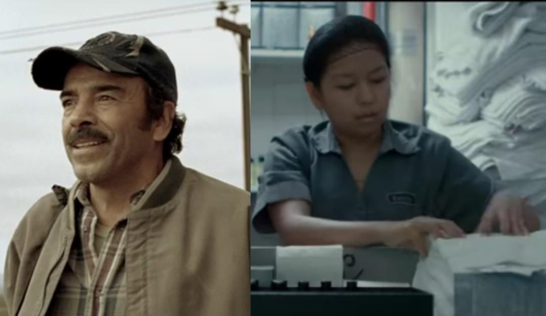 Las películas mexicanas más destacadas de la década