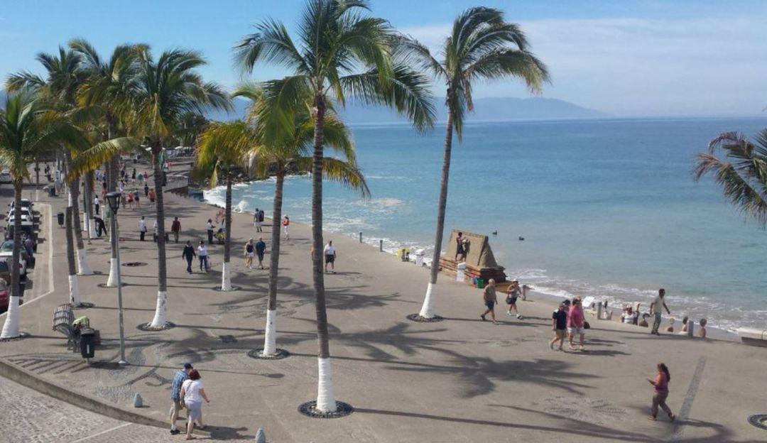 Puerto Vallarta camina a ser un destino incluyente