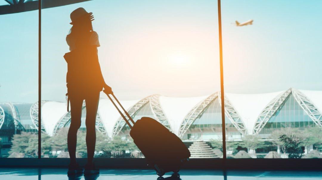 Prepara las maletas; estos son los mejores destinos de viaje para el año