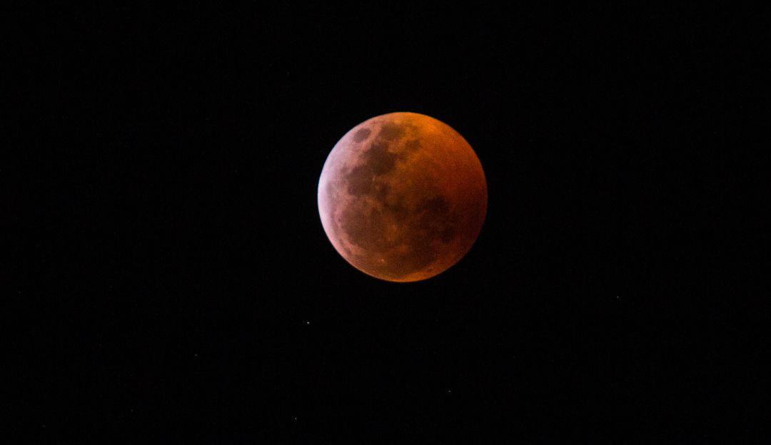 Estos son los sucesos astronómicos que ocurrirán en enero de 2020
