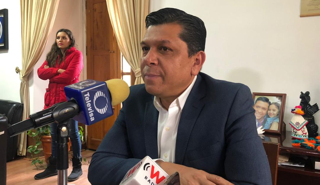 PAN Jalisco analiza posible coalición para proceso electoral