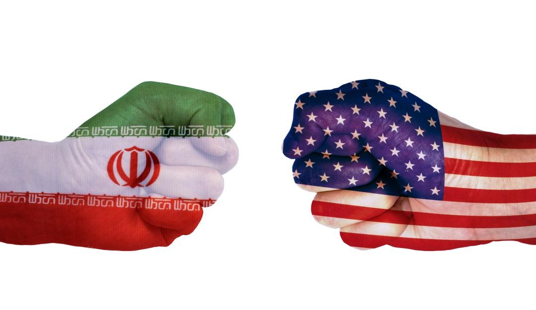 Cancillería pide mesura a Estados Unidos, Irak e Irán