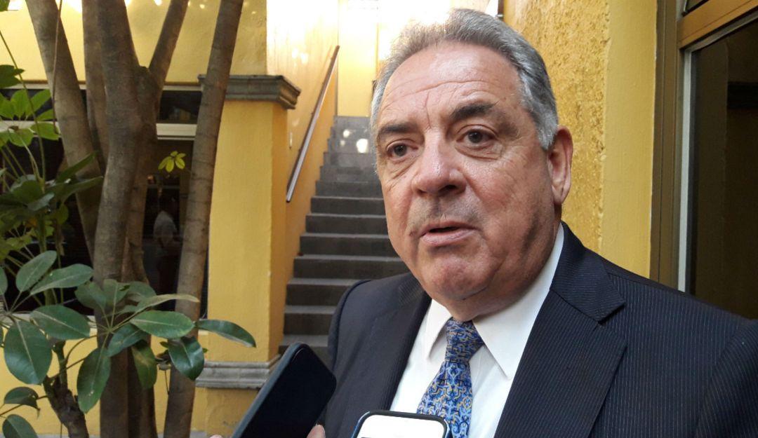 No coincide el informe de desaparecidos en Guadalajara