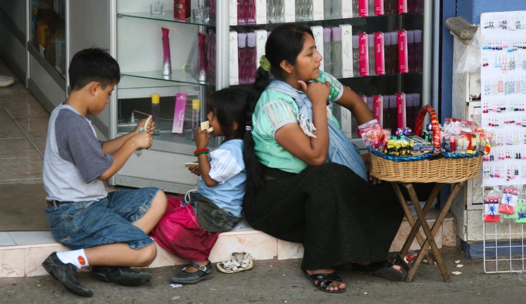Reducir 50% la brecha de género elevaría el PIB en México: OCDE
