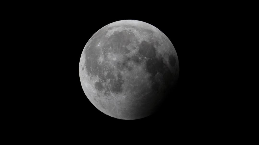 Luna del Lobo: Está por llegar la primera Luna llena de 2020