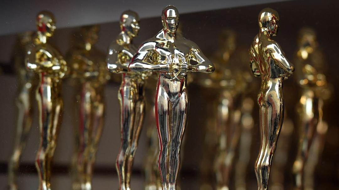 Premios Oscar 2020: Nominados de todas las categorías