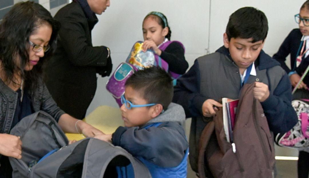 Descartan regreso de operación mochila en Jalisco