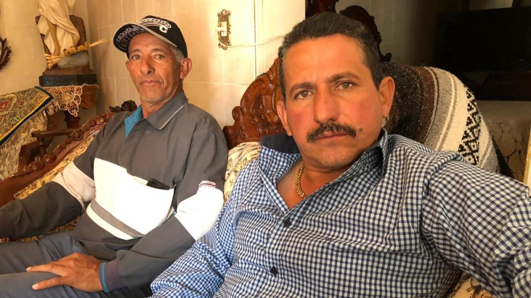 Denuncian corrupción por parte de jueces de Ocotlán
