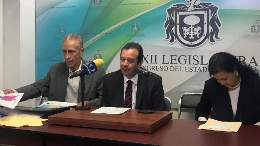 Urgen a declarar emergencia ambiental en zona de cuenca Lerma-Santiago