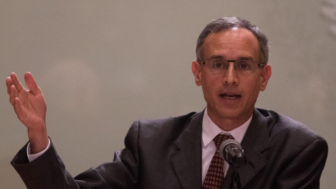 No se ha autorizado subir tarifas en hospitales de 3er nivel: López-Gatell
