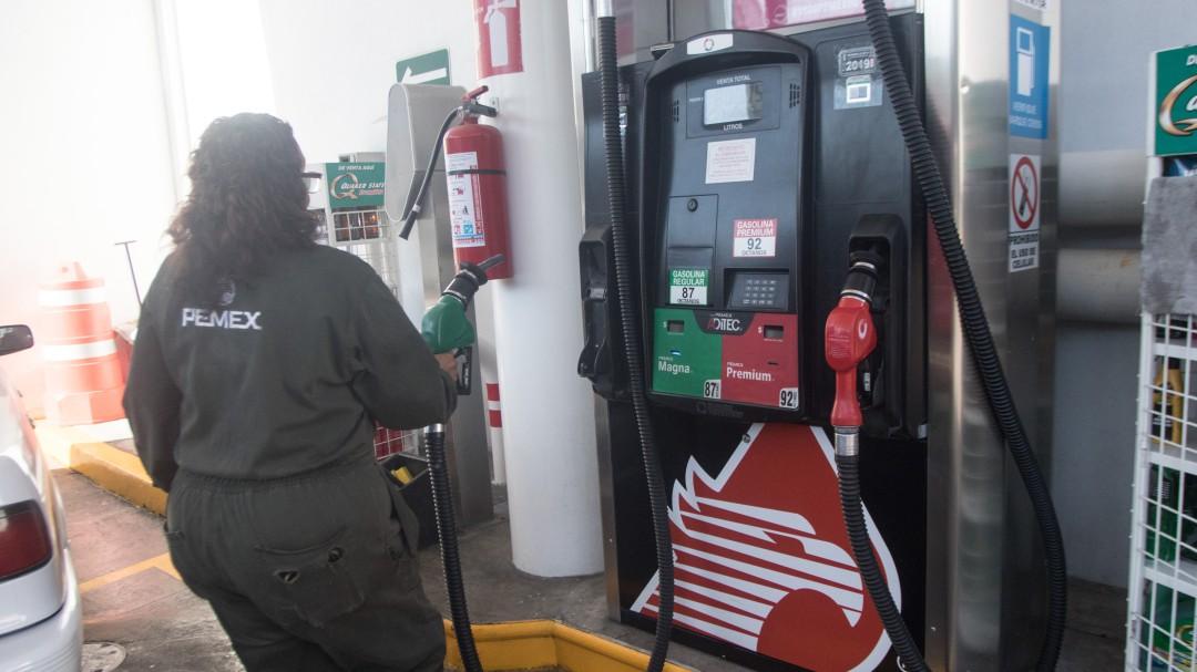 Determina SCJN reducir niveles de etanol en gasolinas
