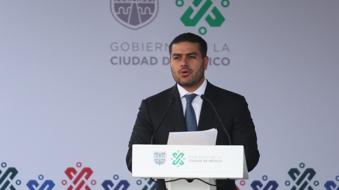 Nos estamos enfocando en líderes que generan más violencia: García Harfuch