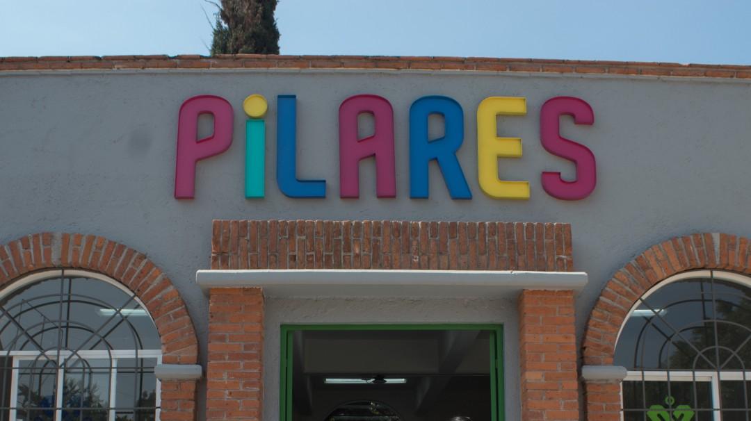 CDMX lanza convocatoria para contratar a 9 mil trabajadores en PILARES