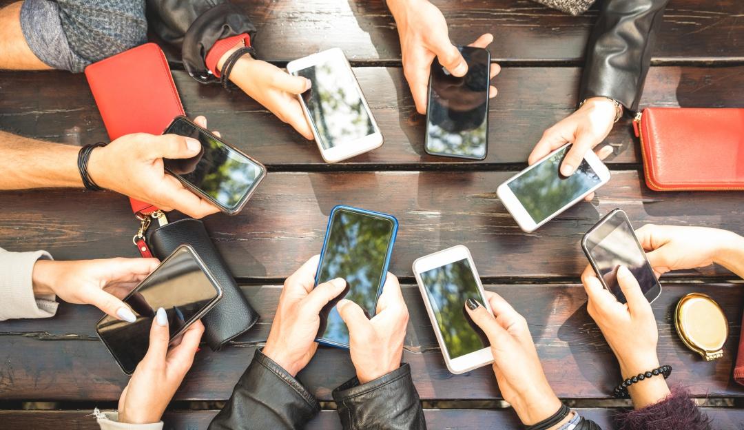 WhatsApp dejará de funcionar en estos celulares a partir del 31 de enero