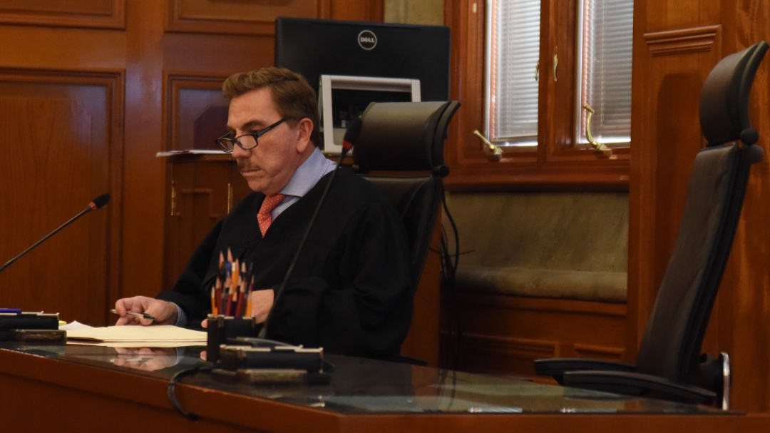 Buena decisión el posponer presentación de reformas en justicia: SCJN