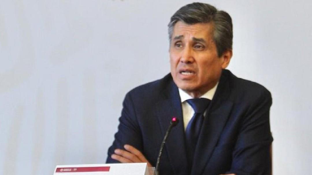 T-MEC va en Canadá: Embajador mexicano
