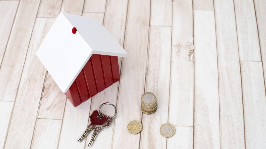 ¿Cómo sacarle provecho al máximo a tu crédito habitacional?