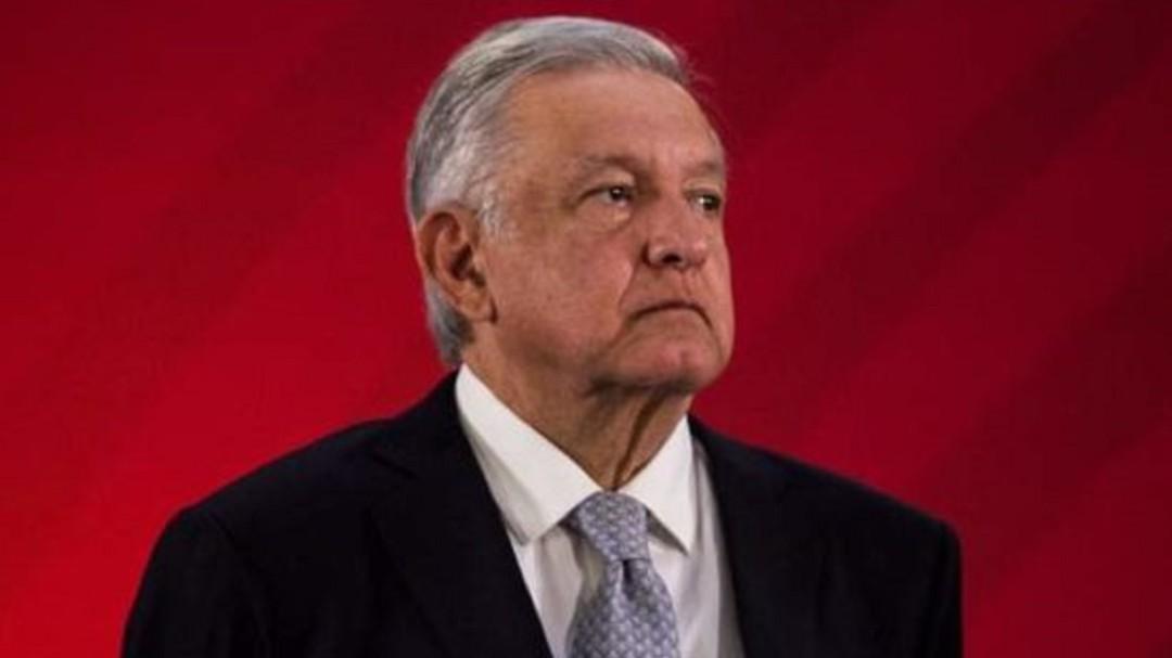 Paciencia y dificultad en la retórica de AMLO: Carlos Bravo