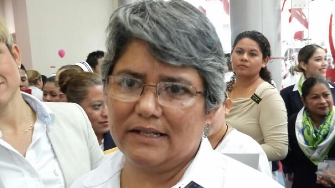 Caso en Tamaulipas, podría ser negativo a coronavirus: Salud Estatal