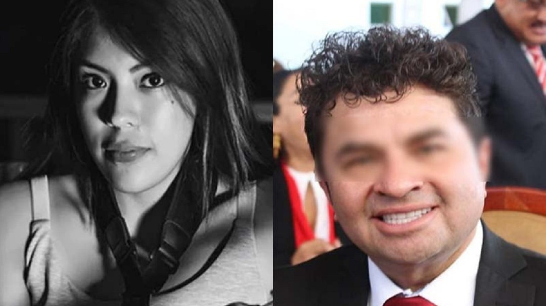 Vamos por autor intelectual de ataque a saxofonista: Fiscal de Oaxaca
