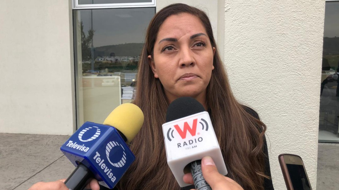 Madre de Joao Maleck rompe el silencio