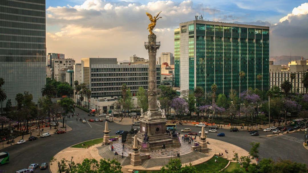 ¿Qué le espera a México este 2020?