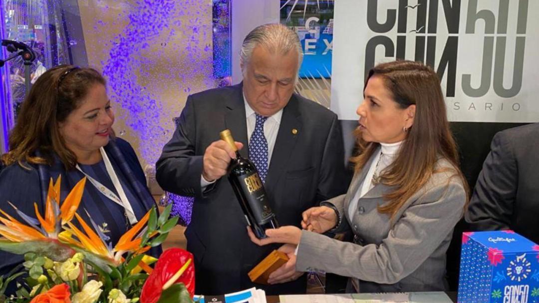 Cancún celebrará su 50 aniversario con varios eventos