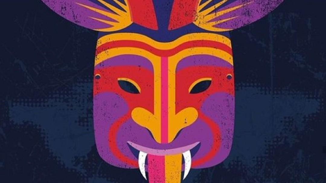 Festival Radical Mestizo en la CDMX