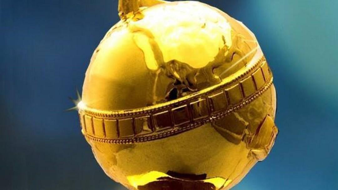 Nominados y ganadores de los Golden Globe
