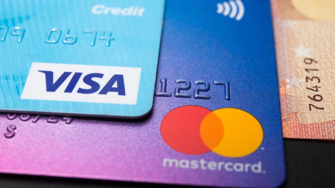 ¿Porqué es muy relevante conocer la CLABE de nuestra cuenta de banco?