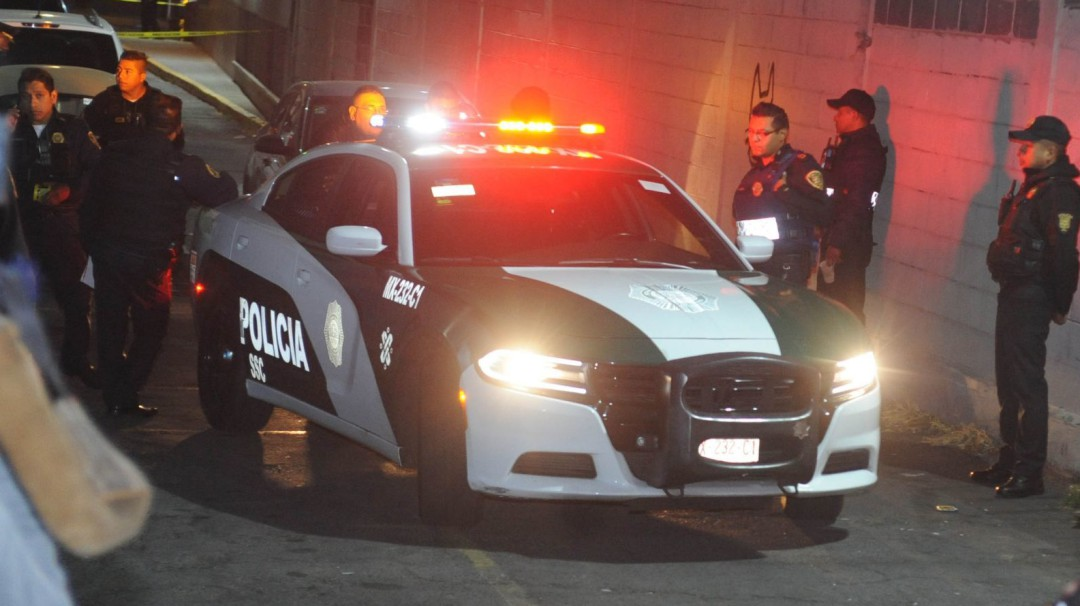 Observatorio Nacional Ciudadano advierte aumento de delitos en México