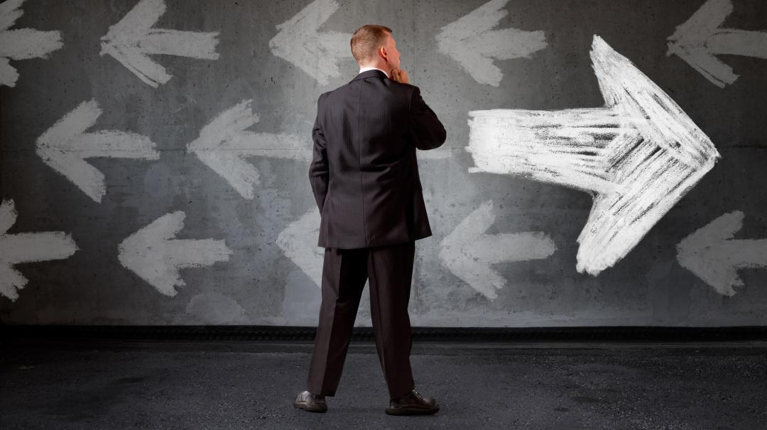 ¿Cómo construir una carrera ética?