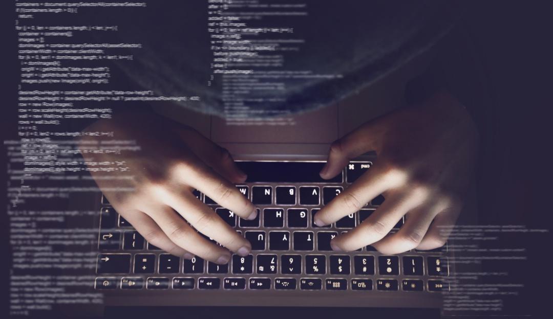 Lo que tienes que saber sobre el robo de identidad