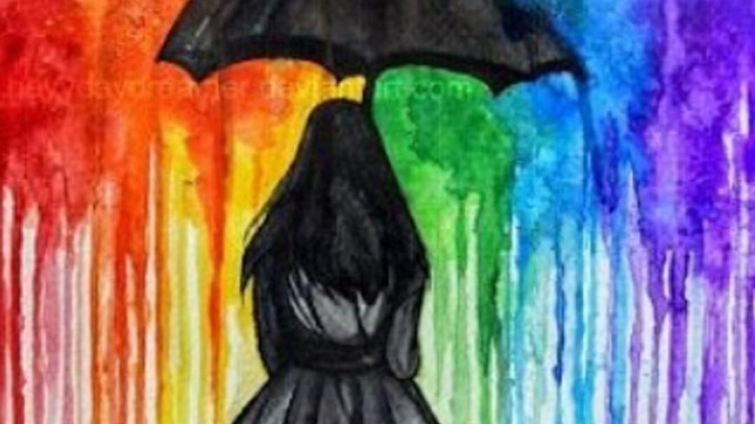 #PensarElMundoWFM: Suicidios en Jóvenes