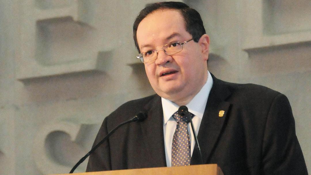 Siguen en paro 4 prepas y 2 facultades por violencia de género: UNAM