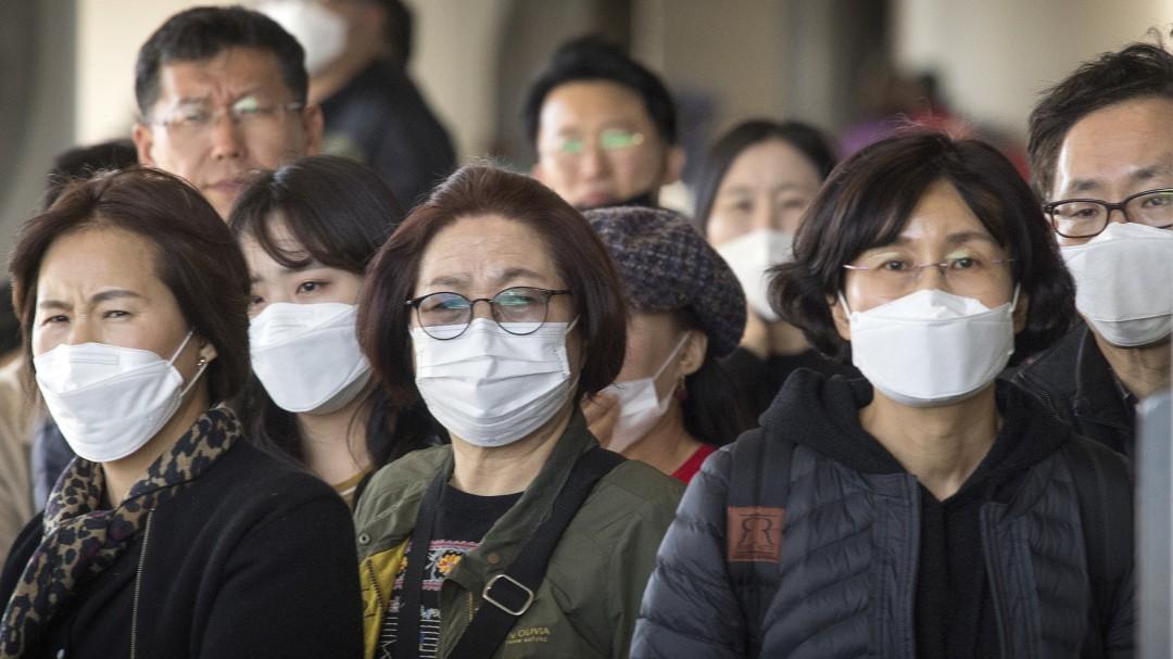 Sube a 259 la cifra de muertos por coronavirus en China
