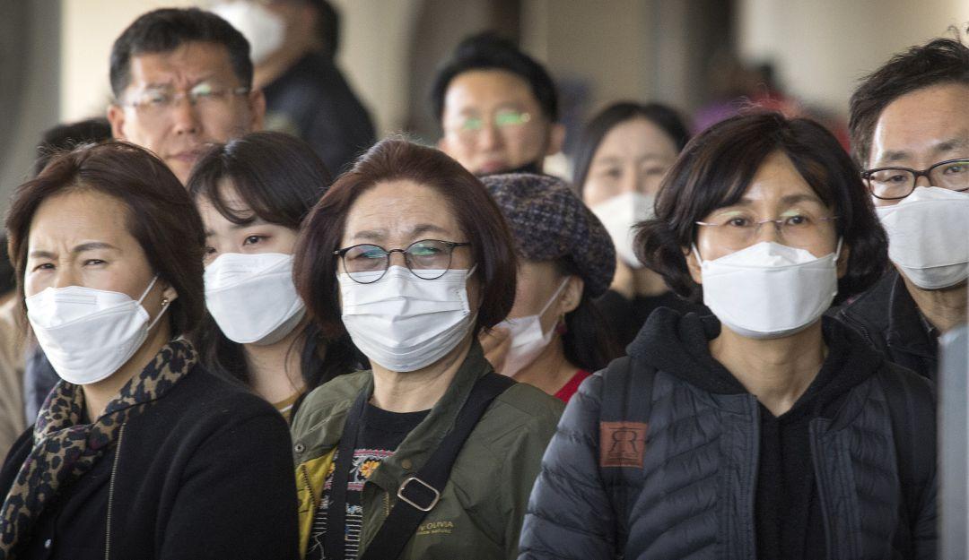CORONAVIRUS: Sube a 259 la cifra de muertos por coronavirus en China