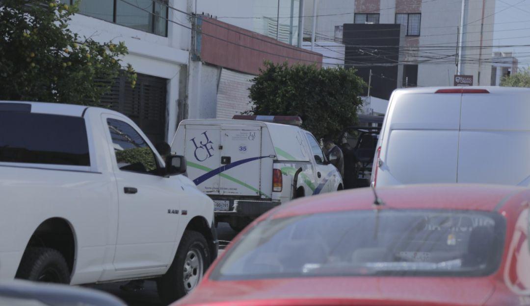 Localizan a dos mujeres sin vida en Tlajomulco