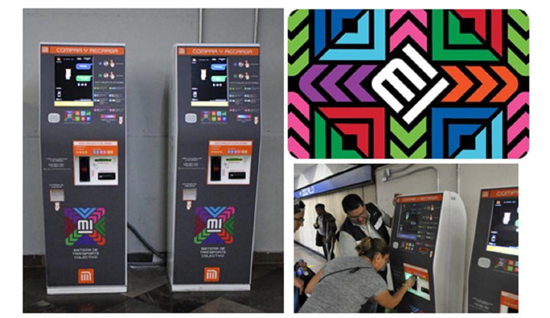 Advierte Metro clonación en tarjetas de Movilidad Integrada