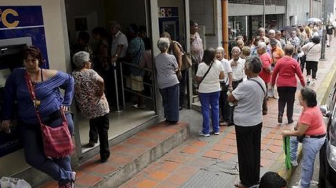IMSS no está sujeto a acatar tope de pensiones de SCJN: FUNDEF