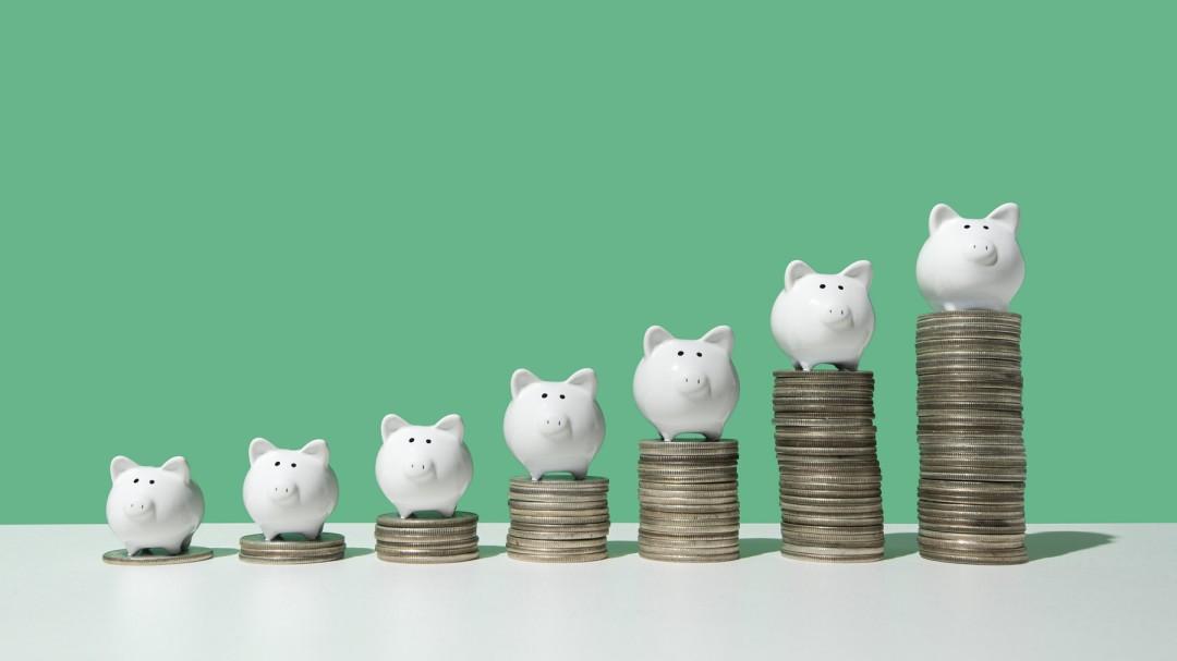 No te confundas; Diferencias entre jubilación y pensión