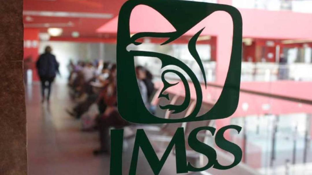 Revira SCJN en torno al tema de las pensiones del IMSS