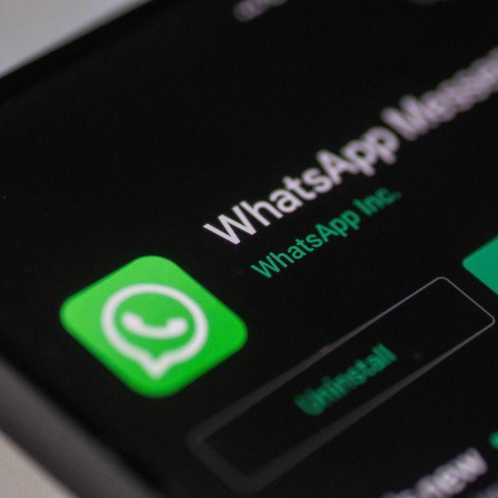 Conoce las nuevas actualizaciones de WhatsApp que trae para febrero