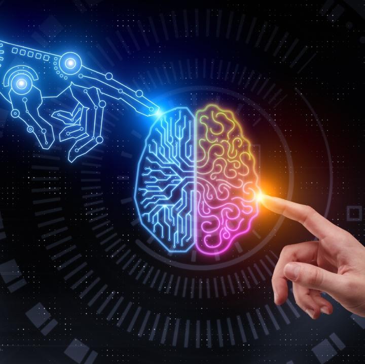Esperan empresarios oportunidad para Inteligencia Artificial en 2020